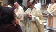 Canonizzazione di Giovanni XXIII_Giovanni Paolo II_Delpini