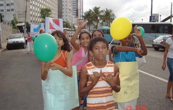 Brasile_tratta