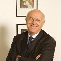 Remo Lucchi