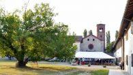 mirasole abbazia