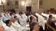 Sotto il Monte San Giovanni XXIII