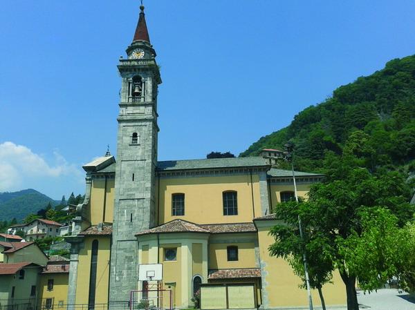 San Giovanni Battista_Asso