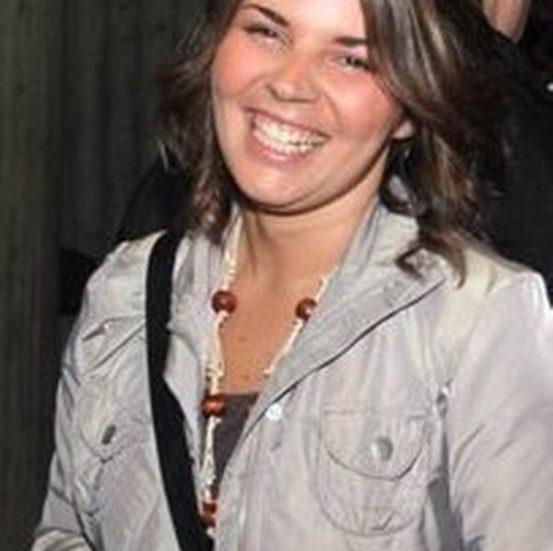 Lorena Cicchelli