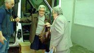 anziani Bovisasca