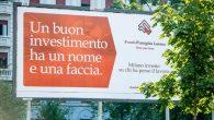 Cartelloni Fondo 2014