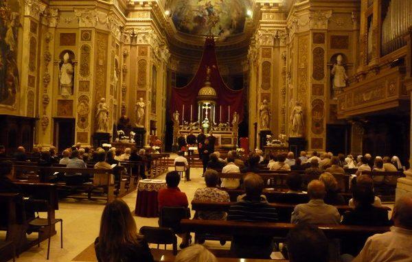 Basilica Cuggiono