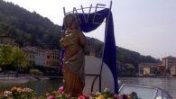 processione Porto Ceresio