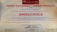 San Zosimo