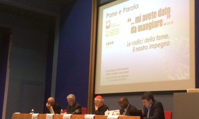 Caritas_Chiesa_Expo