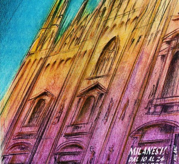 Missione a Milano_Manifesto