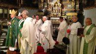 colonia messa con italiani 2014