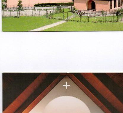 parrocchia Sacra Famiglia_Magenta