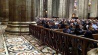 Duomo_O'Malley