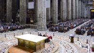 Duomo_O'Malley_laici