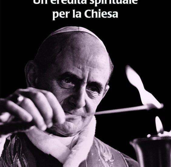 Il beato Paolo VI