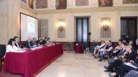 Montini_Palazzo_Marino