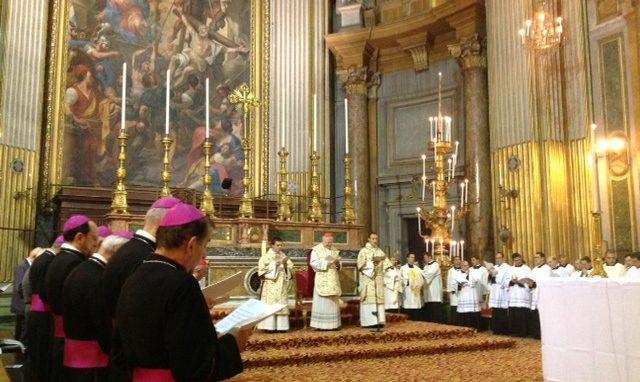 Beatificazione Paolo VI