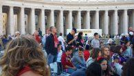roma beatificazione Paolo Vi
