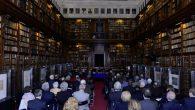 Accademia Ambrosiana