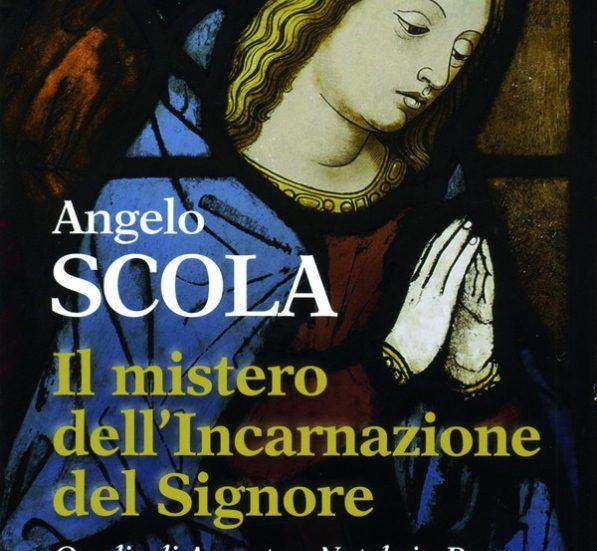 Scola_Avvento