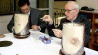 urna_reliquia Paolo VI