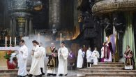defunti Duomo