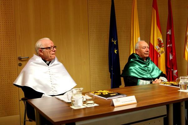 Coccopalmerio_laurea honoris causa