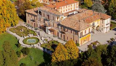 villacagnola__1-139365