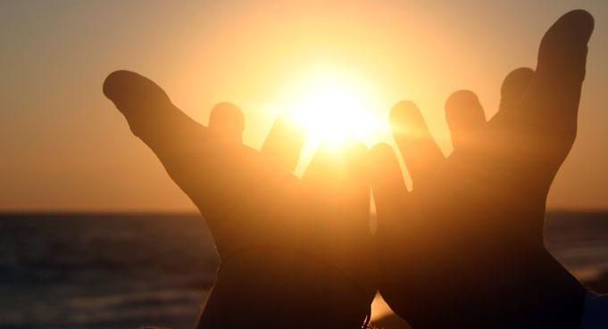 spiritualita preghiera