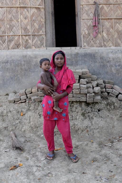 sposa bambina bangladesh