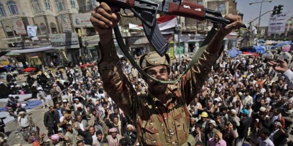 Yemen_rivolta