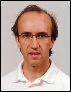 José Frazão Correia