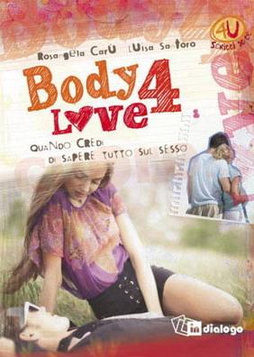 Body4love