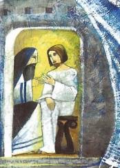 I sabati di Nicodemo