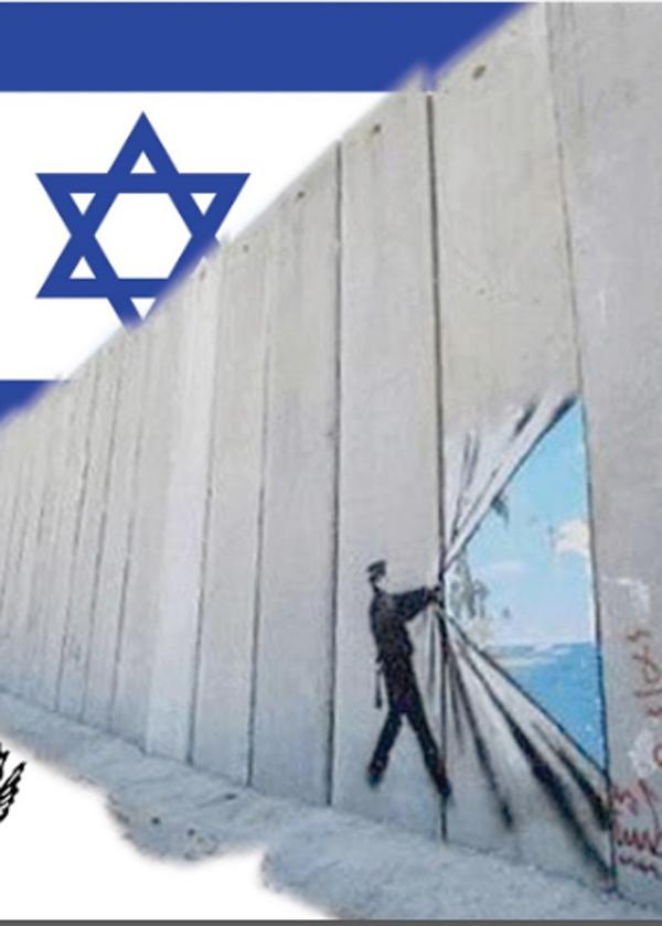 israele dissidio irrisolto
