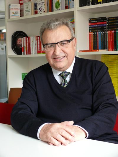 Fausto Fantini