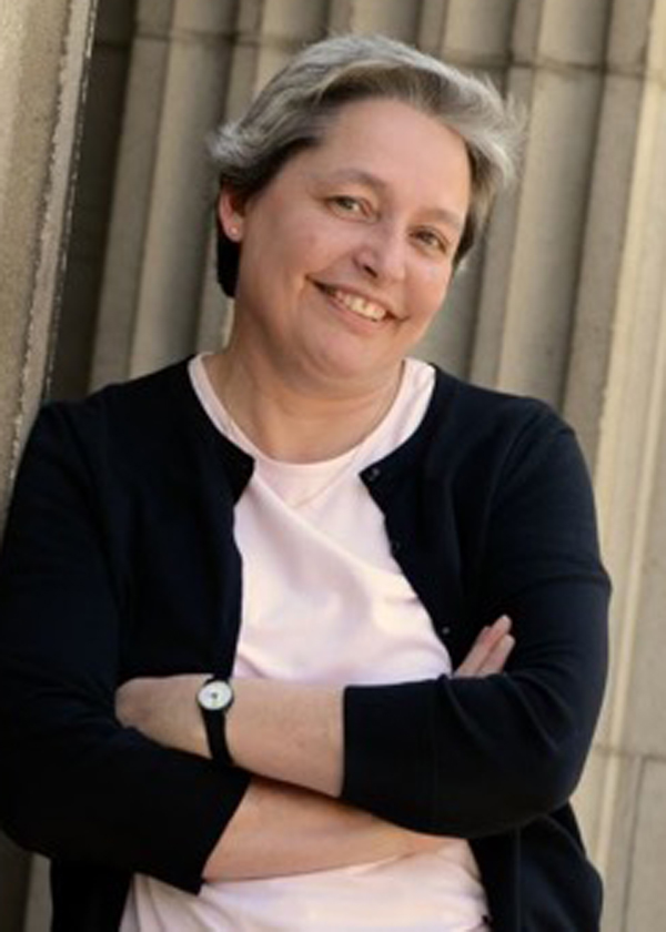 Mrs. Donna M. Di Grazia