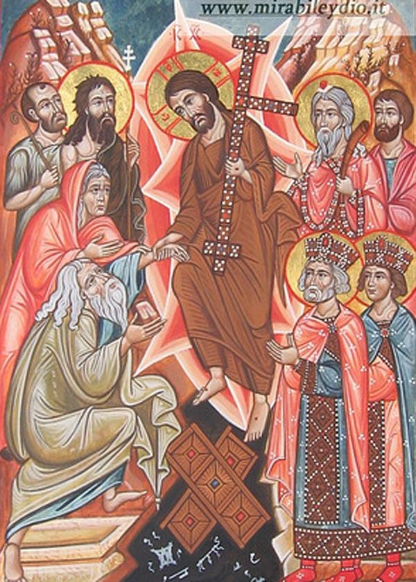 icone sacre cristina capella