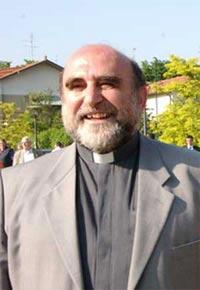 don Luigi Caldera