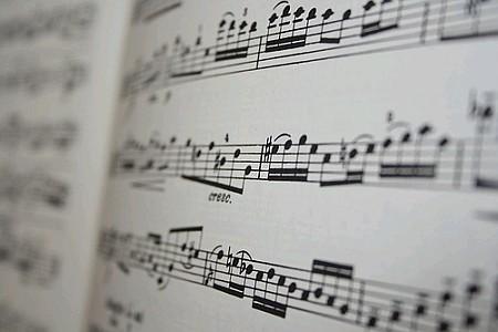 spartiti_musicali