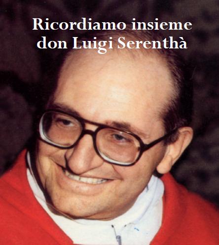 don_serenthà