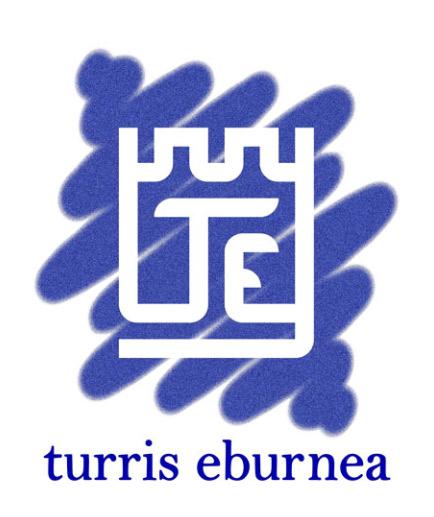 Turris Eburnea - immagine