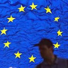 diritti in europa