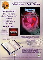 poster_uboldo