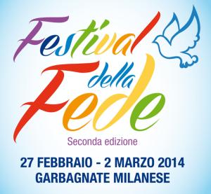 logo festival fede 2014