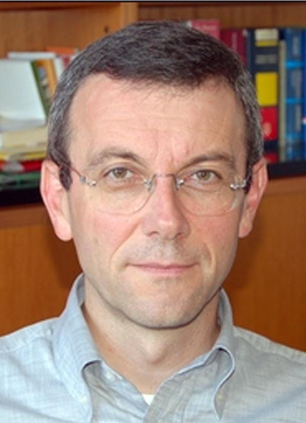 Aristide Fumagalli