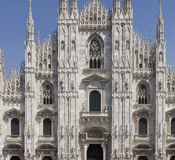 Diocesi di Milano