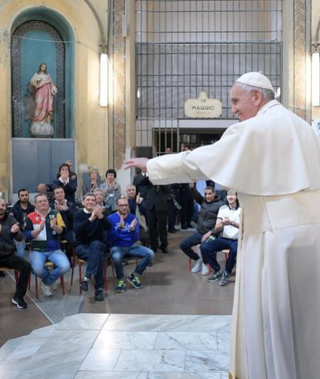 Papa_San Vittore