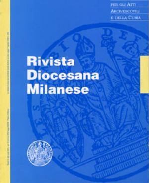 RDM-2009