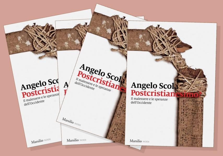Scola_postcristianesimo